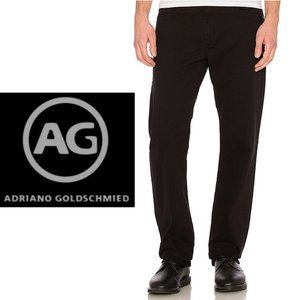 Adriano Goldschmied The Protege Jeans - 36x34